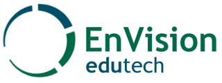 EnVision EduTech – Education, Translation and Marketing Services