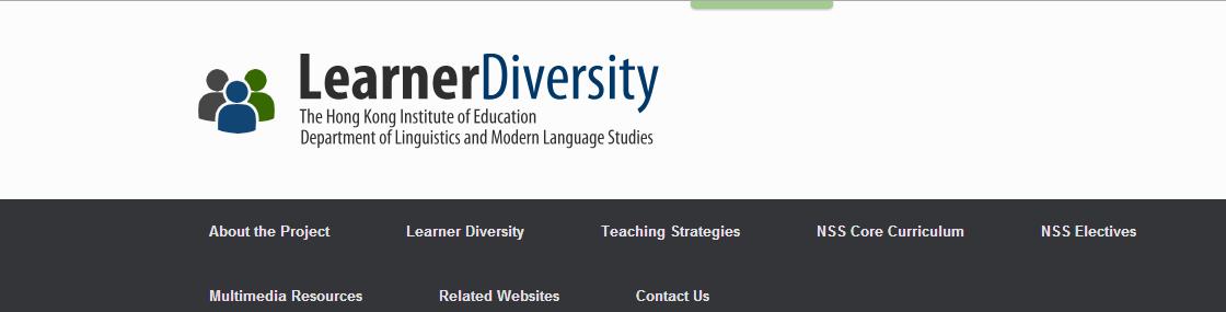 LearnerDiversity